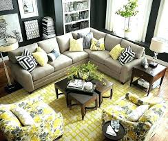 home interiors and gifts catalog yellow decorative accents yellow accent decor best yellow accents