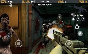 sas assault 3 apk apk dead corps assault for android