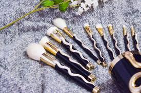 over the moony sonia kashuk 2016 holiday brushes the perfect