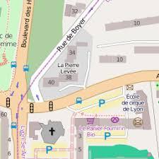 bureau de poste lyon 3 bureau de poste lyon battieres menival sainte foy lès lyon