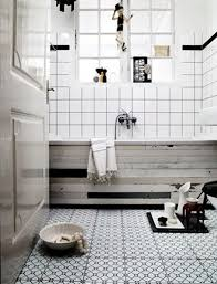 wall tile designs bathroom bathroom amazing bathroom wall tile designs bathroom floor tiles
