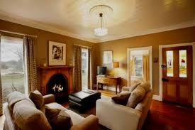 home design interior colors interior home painting best interior home painting ideas