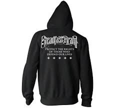 looking for this hoodie template t shirt forums