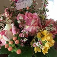 los angeles florist florist 43 photos 100 reviews florists 5310 w 8th st