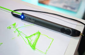 3doodler 2 0 the world gripes about the 3doodler what is it good for off topic