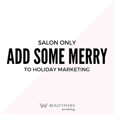170 best salon marketing ideas images on marketing