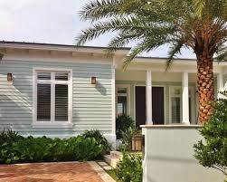 bungalow paint colors houzz