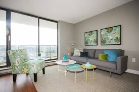centennial towers brantford renterspages com 3 bedroom apartments for rent in brantford at centennial towers floorplan 01 renterspages