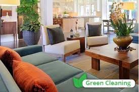 upholstery cleaning utah pict the information home gallery
