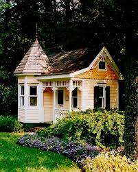 tiny victorian home collection small victorian home photos beutiful home inspiration