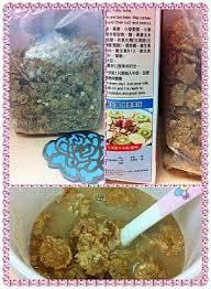 mod鑞e de cuisine ch黎re 家樂氏special k香脆麥米片 蜂蜜燕麥 fashionguide華人第一時尚美妝傳媒