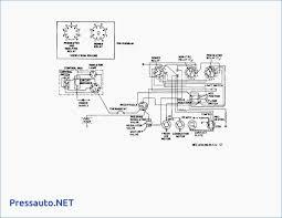 kenmore water heater wiring diagram kenmore wiring diagrams