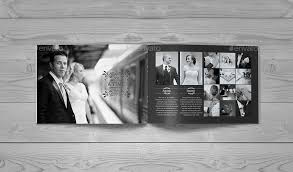 wedding book 30 page wedding book template by zoelgebe graphicriver
