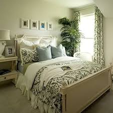 fashion bedroom decor manage the small room with the perfect bedroom decor jpg