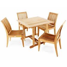 Teak Furniture Patio 103 Best Teak Furniture Images On Pinterest Teak Outdoor