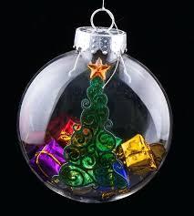 unique handmade felt ornaments ornaments to