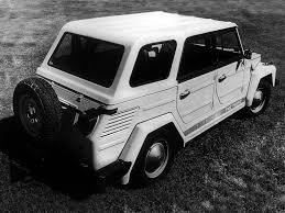 volkswagen type 181 das tatarstanvolkswagen type 181 kurierwagen trekker safari и