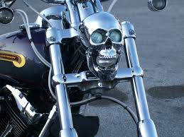 hologram goggles moto related motocross skull headlight harley davidson stuff pinterest harley davidson