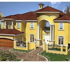 Exterior Paint Ideas For Small Homes - home paint color imanada wall ideas painting room house colors