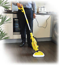 Handheld Rug Cleaner Hand Held Carpet Cleaner Ebay