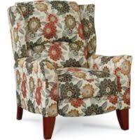 High Leg Recliner High Leg Recliner Big And Chairs Furniture