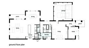 house plans with house pkans modern style house plan 4 beds baths sq ft plan house