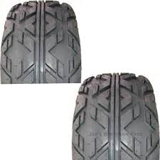 vision vx golf cart tires the best cart