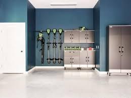 dream home 2017 garage pictures smart storage interior walls