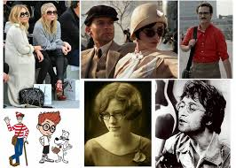 1970 Halloween Costumes Halloween Costume Ideas Costumes Glasses Thelook