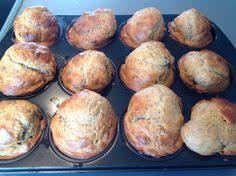 recette cuisine am駻icaine cuisine am駻icaine recettes 100 images recettes cuisine am駻