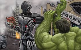avengers age of ultron 2015 wallpapers the hulk 2015 wallpapers slotz
