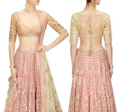 44 types of saree blouses fashion curious women should know