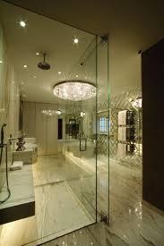 27 best shower images on pinterest glass showers bathroom ideas shower enclosures glasstrends frameless shower doors cubicles screens