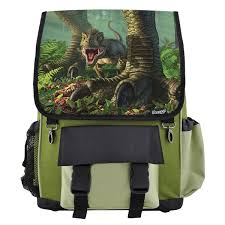 dinosaur toys games plush t rex shoes backpacks for kids