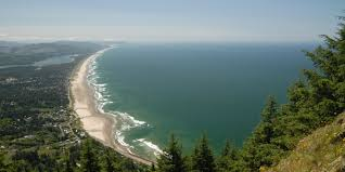 Seeking Oregon Coast Best Hikes On The Northern Oregon Coast Outdoor Project