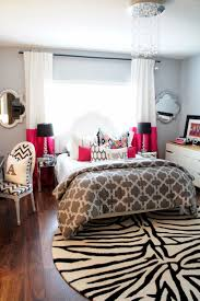 181 best teen rooms images on pinterest teen rooms