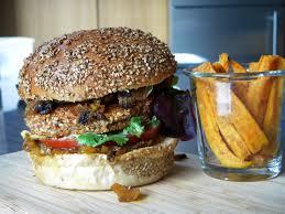 cours de cuisine vegetarienne cours de cuisine végétarienne vegan à lille activité à lille