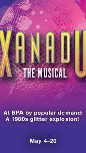 xanadu visits bpa in may