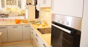 conception de cuisine cuisines équipées à namur fosses la ville conception cuisines