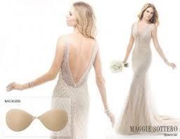 undergarments for wedding dress shopping homey inspiration undergarments for wedding dress shopping