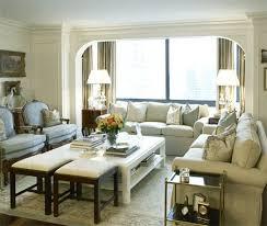 formal living room ideas modern gallery of formal living room ideas modern creative with