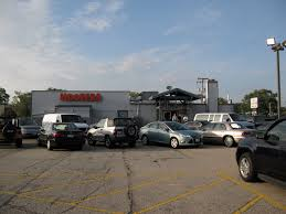 woodfield lexus yelp hooters chicago o u0027hare menu prices u0026 restaurant reviews