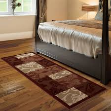 Better Homes And Gardens Rugs 20 Best Collection Of Runner Rugs For Hallway