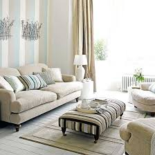 neutral living room decor neutral living room ideas captivating neutral living room decorating