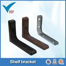 Cabinet Shelf Clips Plastic by Kitchen Cabinets Ideas Plastic Shelf Clips For Kitchen Cabinets