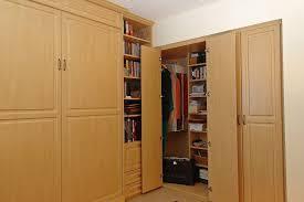 Pivot Closet Doors Pivot Closet Doors Buzzardfilm Pivot Closet Doors