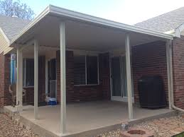 wood car porch carports wood carport kits aluminum garage car shelter metal