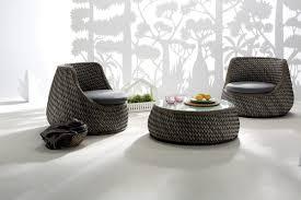 Modern Patio Furniture Miami Your Yard Will Look Cool With Our Modern Patio Furniture And