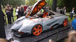 how much does a lamborghini egoista cost 10 worst supercar fails of all 9 is more than you can