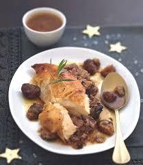 cuisiner une poularde pour noel plats noel dinde volaille reveillon
